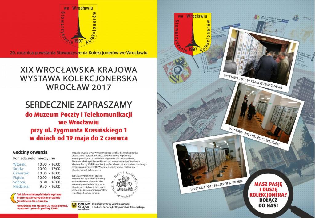 3.1ulotka_sk_wroclaw_informacja_2017_duo