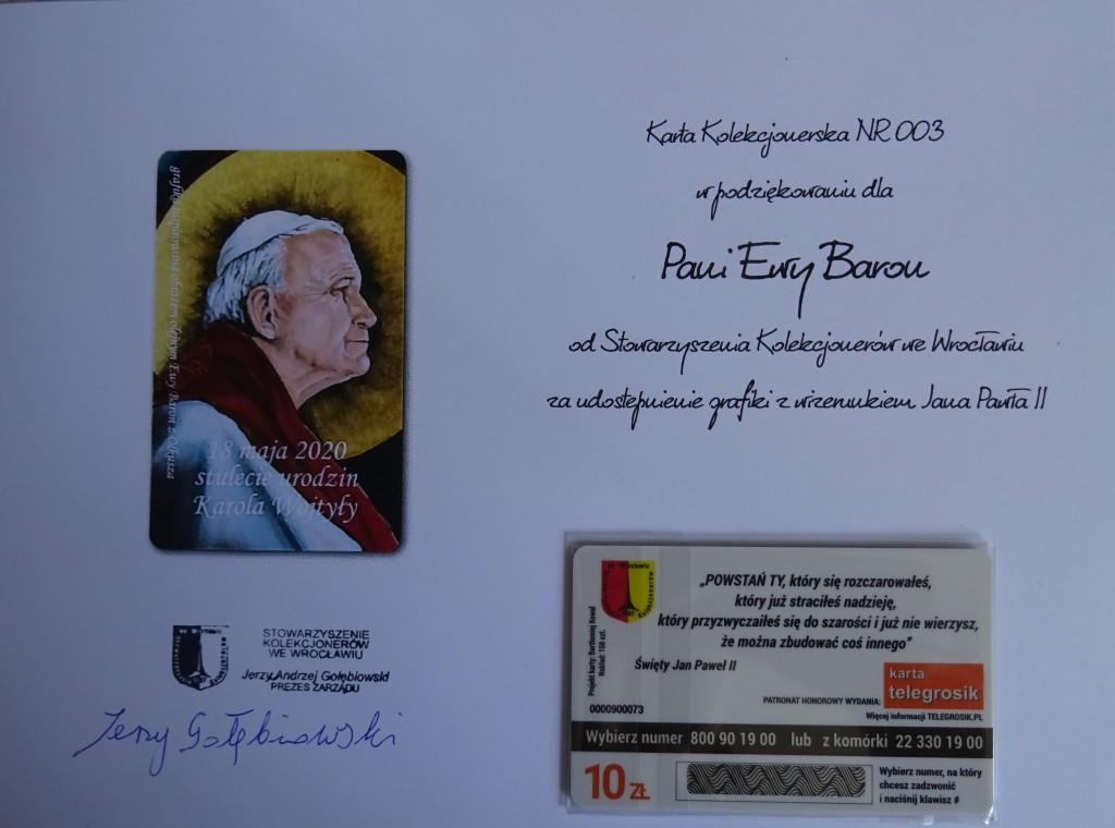 Papież3[38070]