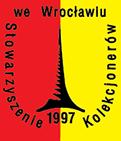 Stowarzyszenie kolekcjonerów | Wrocław