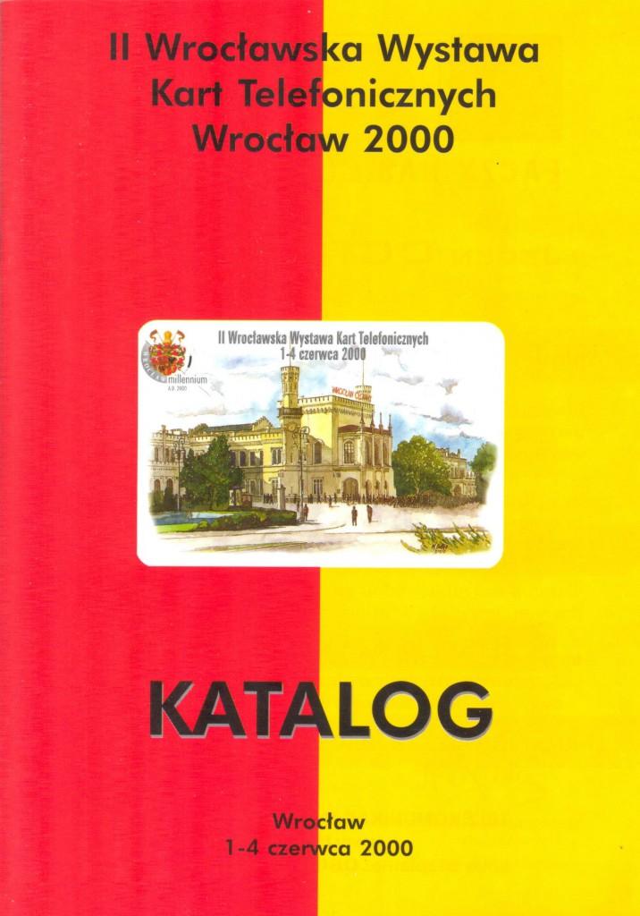 Wrocław 2000 001