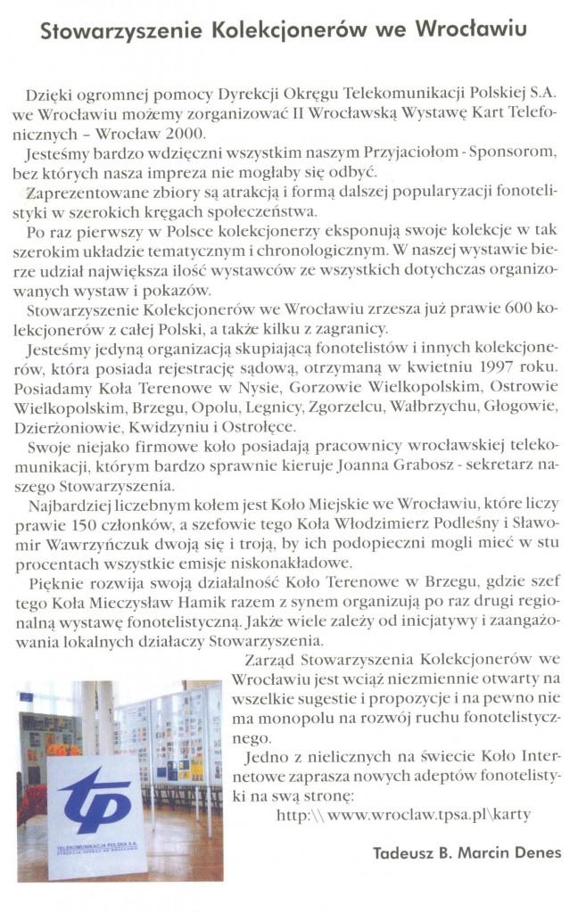 Wrocław 2000 006