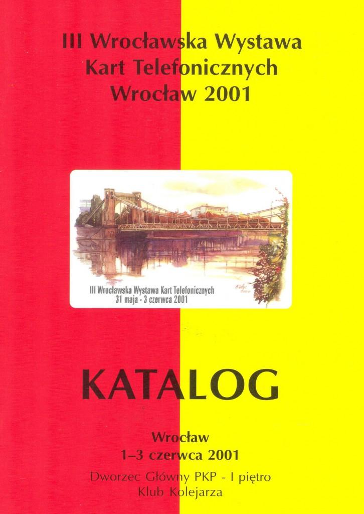 Wrocław 2001 001