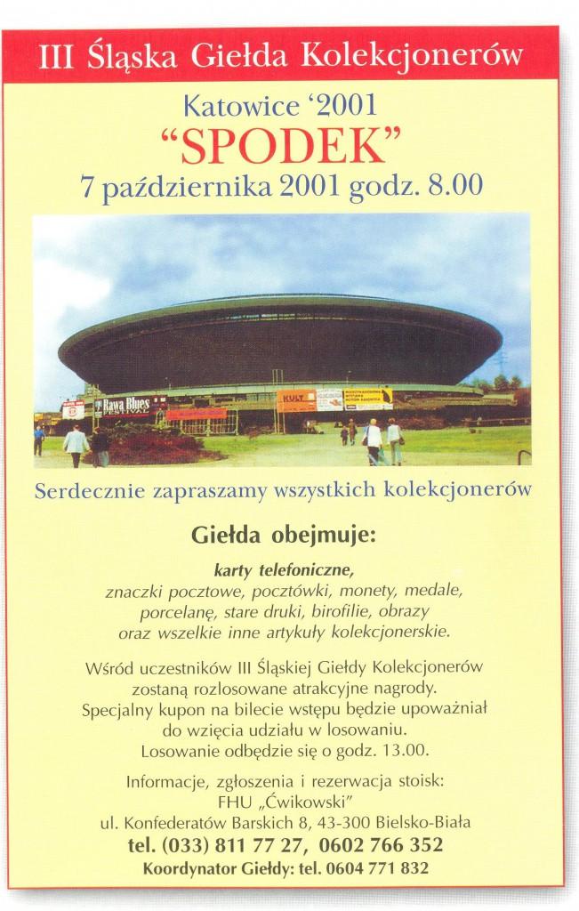 Wrocław 2001 002