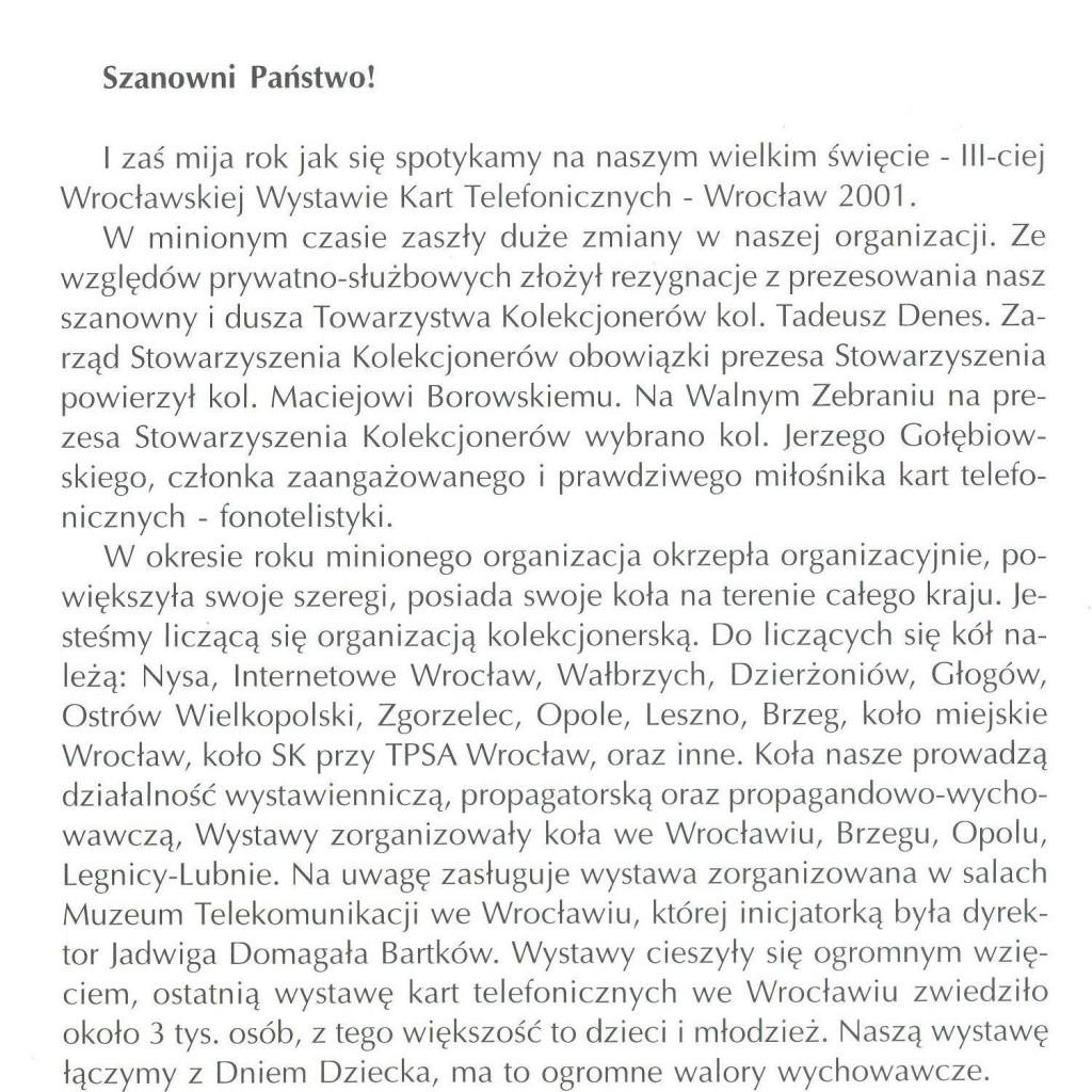 Wrocław 2001 003
