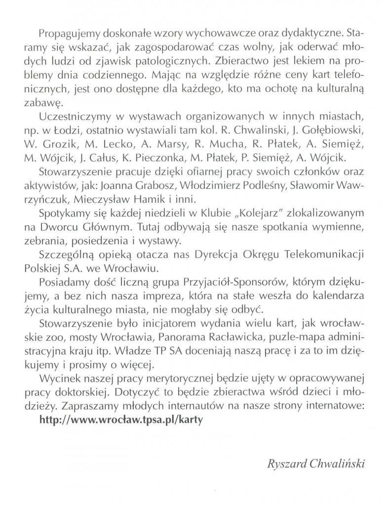 Wrocław 2001 004