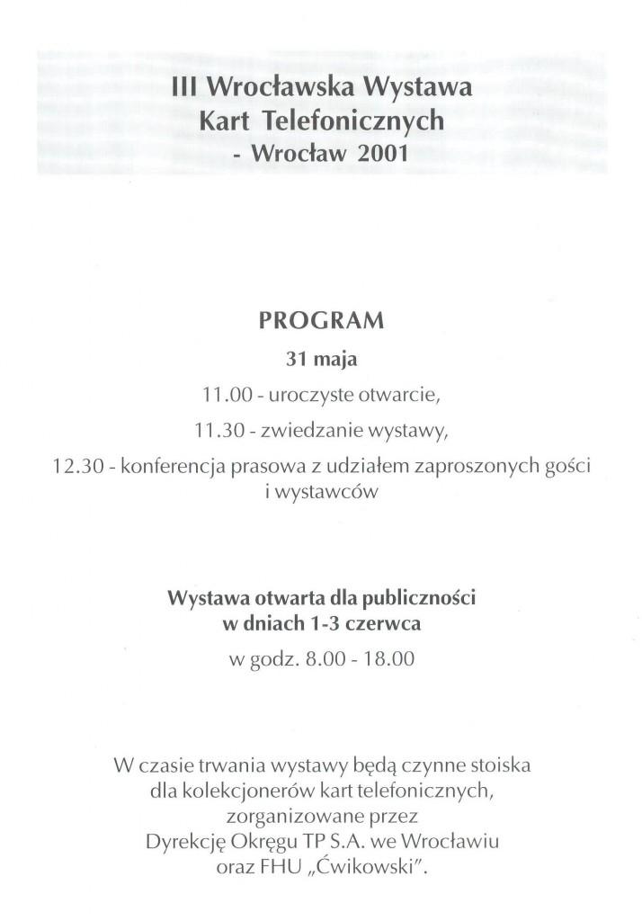Wrocław 2001 005