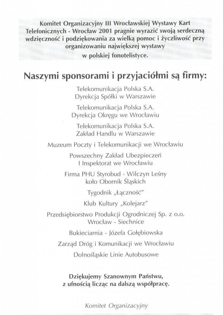 Wrocław 2001 006