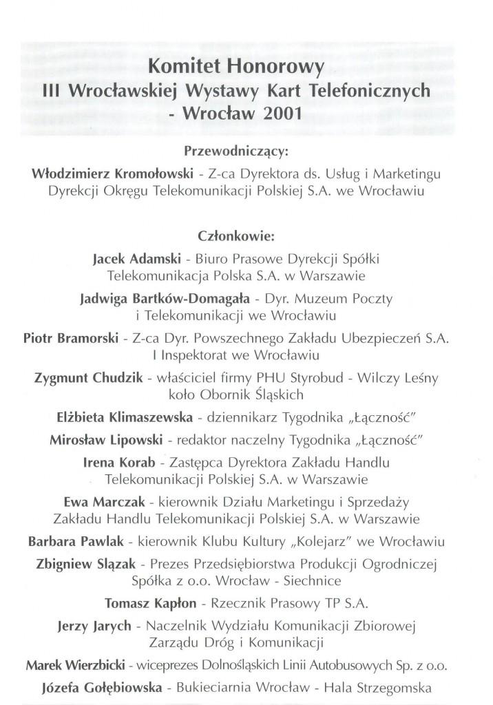 Wrocław 2001 007