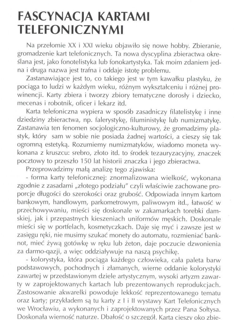 Wrocław 2001 011