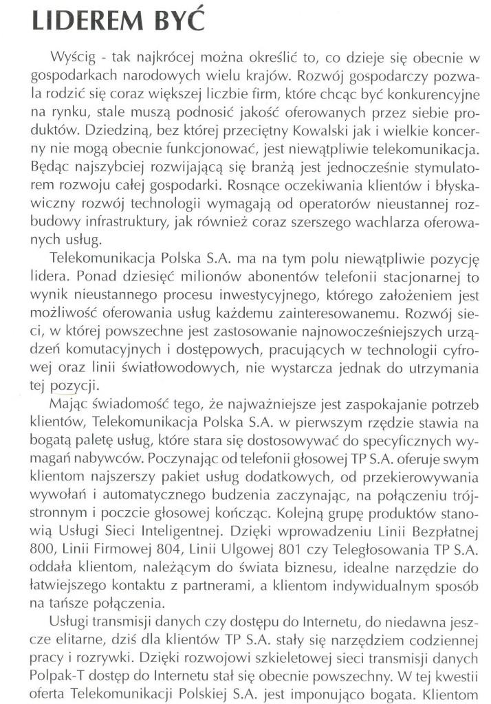Wrocław 2001 016