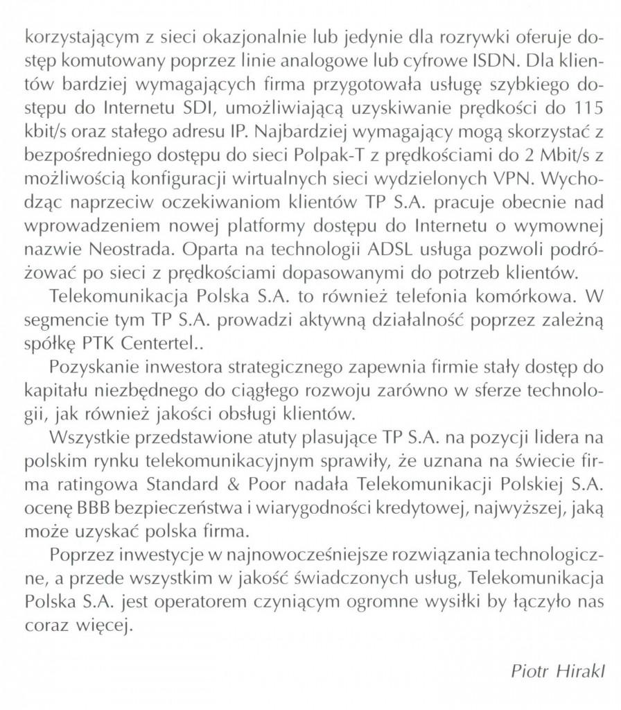 Wrocław 2001 017