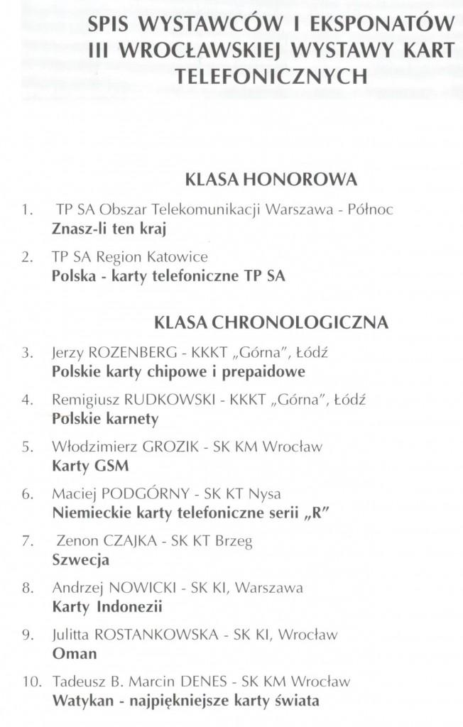 Wrocław 2001 018