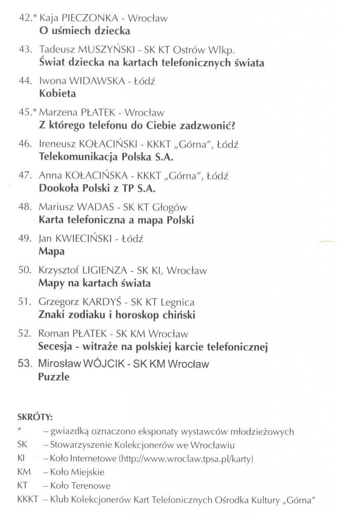 Wrocław 2001 020