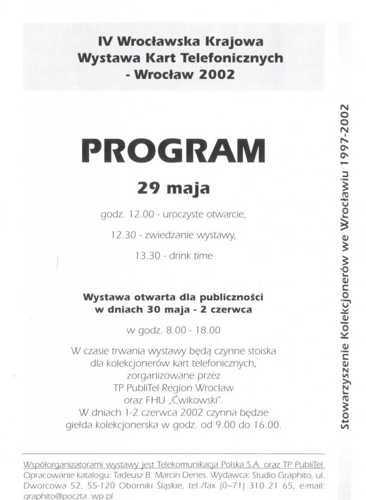 Wrocław 2002 001