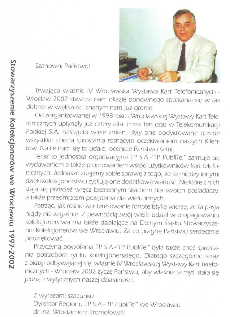 Wrocław 2002 002