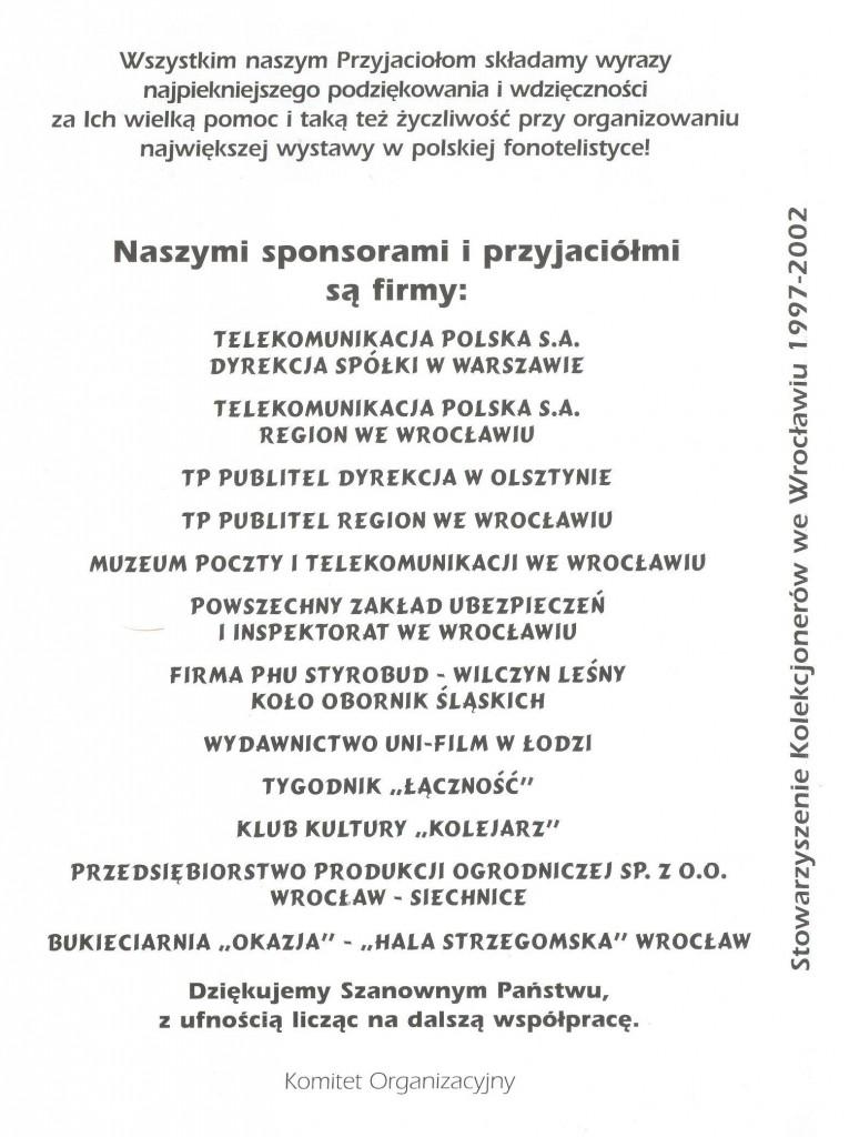 Wrocław 2002 003