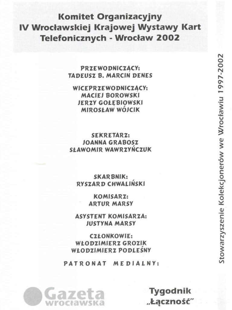 Wrocław 2002 005