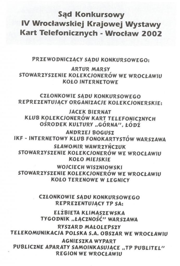 Wrocław 2002 006