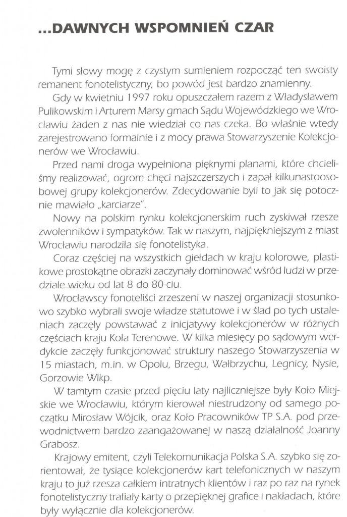 Wrocław 2002 007