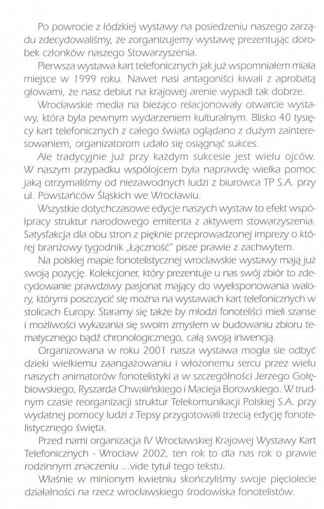 Wrocław 2002 010