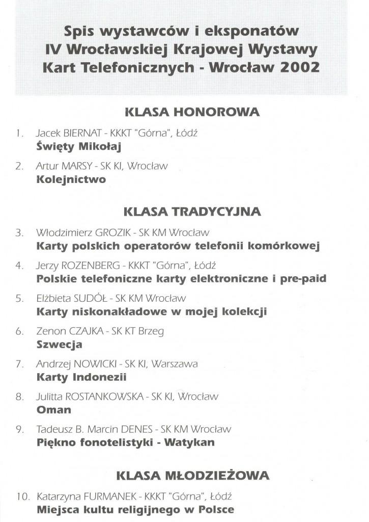 Wrocław 2002 012