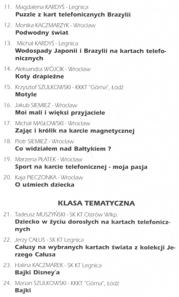Wrocław 2002 013