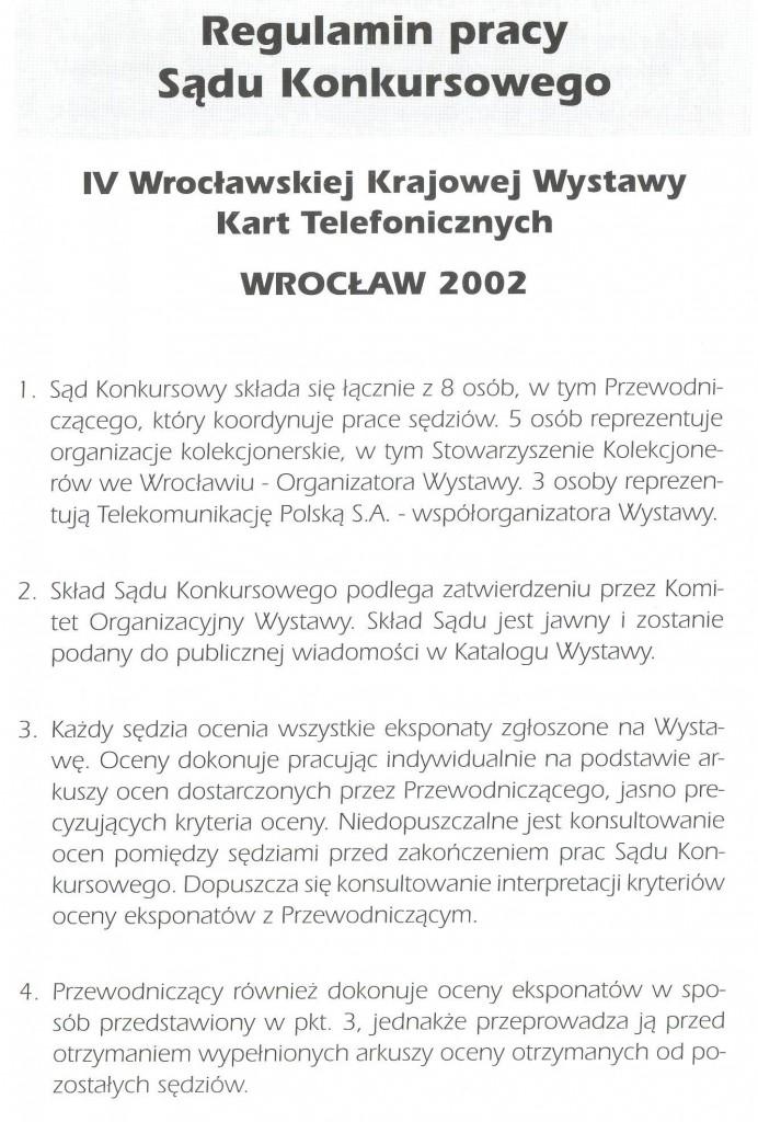 Wrocław 2002 016