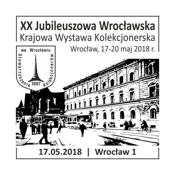 datownik_17_2018_STOWARZYSZENIE_KOLEKCJONERÓW