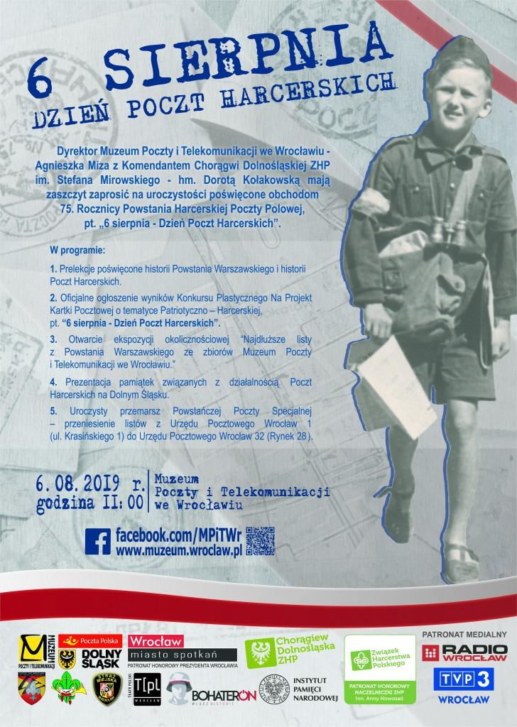 plakat dzień poczt harcerskich_Obszar roboczy 1