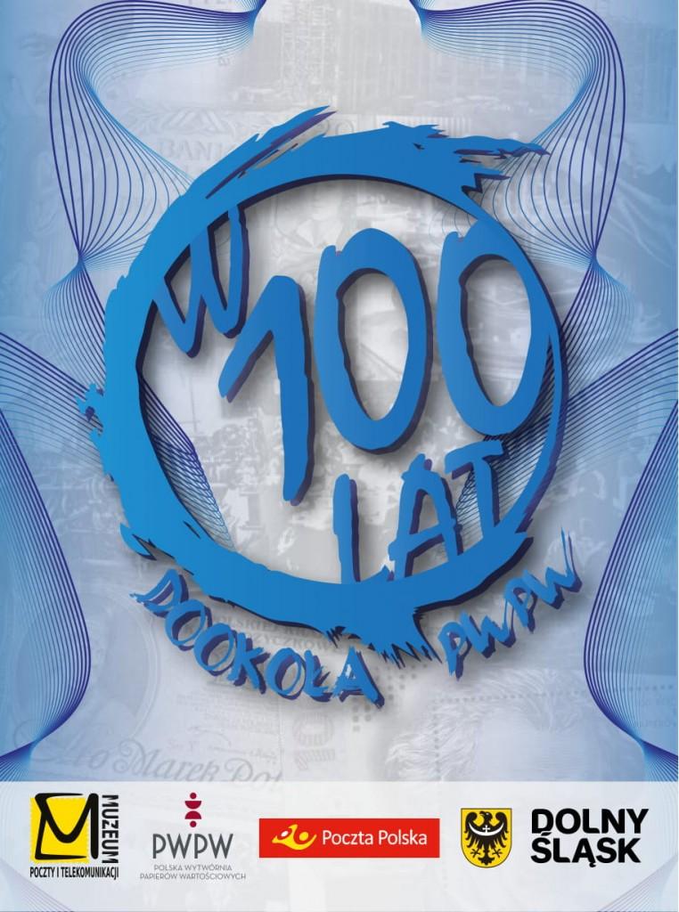 w 100 lat dooko+éa PWPW - zaproszenie-1