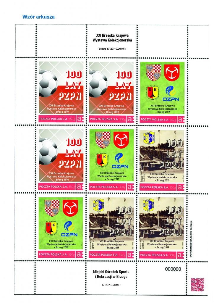 znaczki_arkusz
