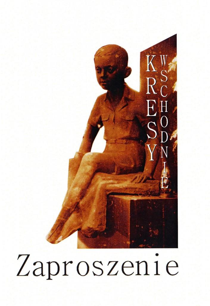 brzeg-zaproszenie-1
