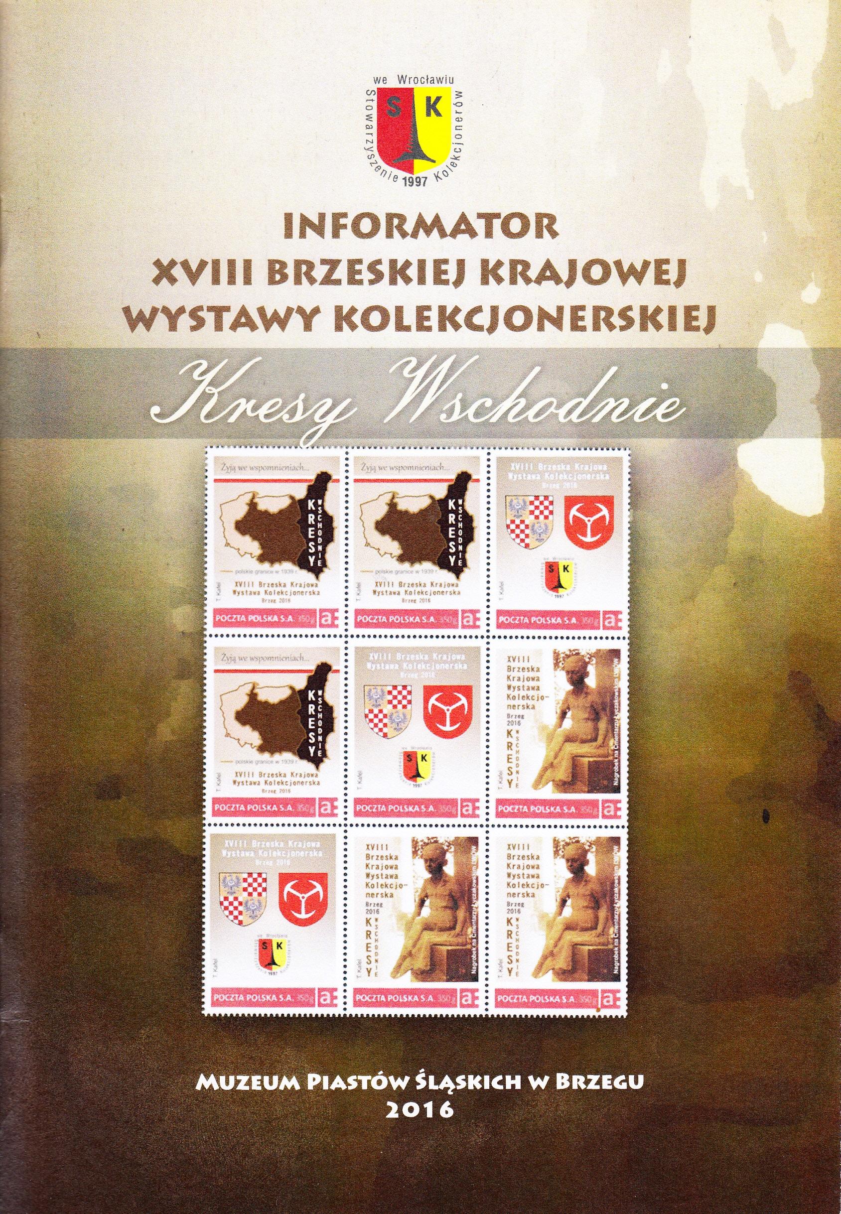 katalog-brzeg-2016-1