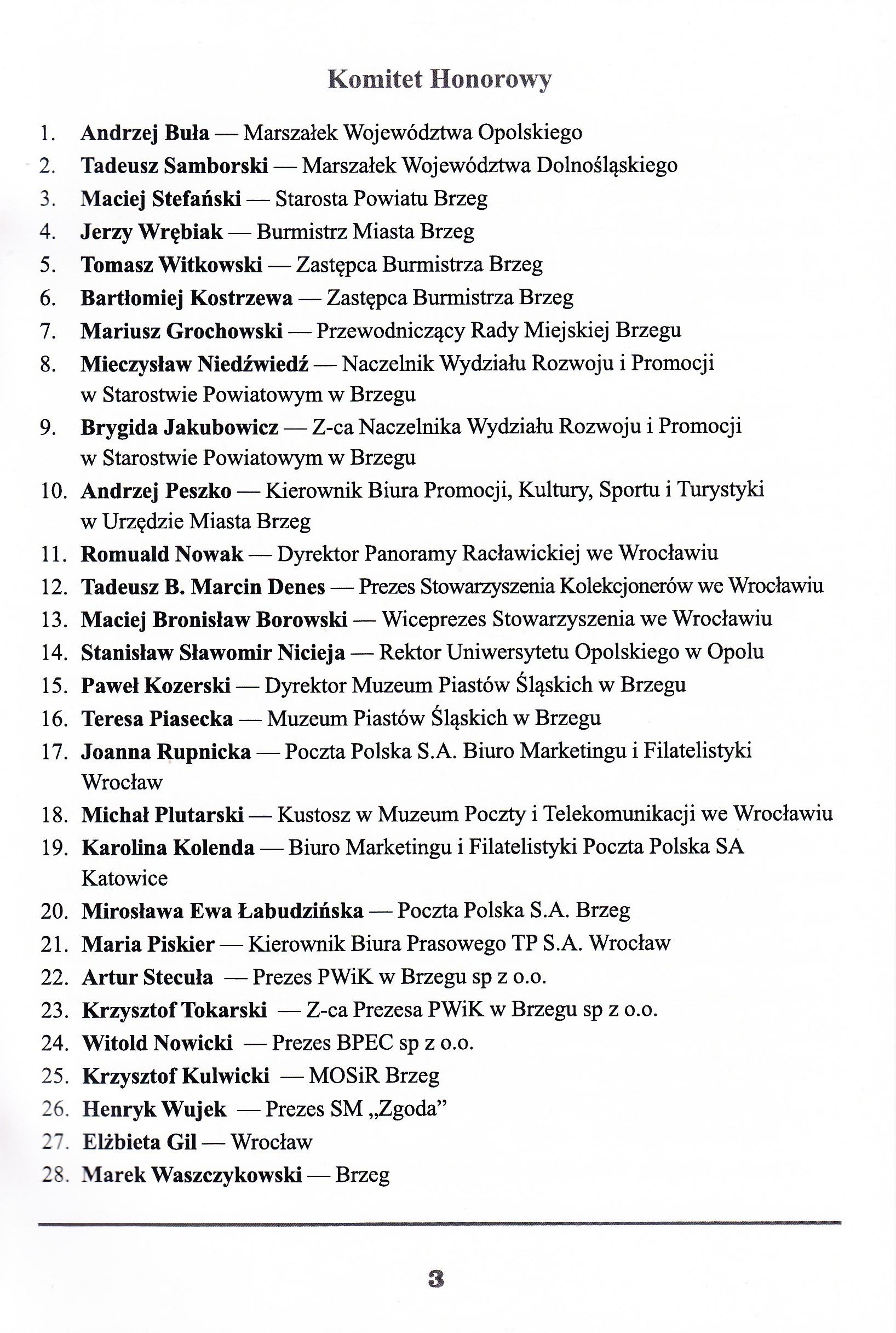 katalog-brzeg-2016-2