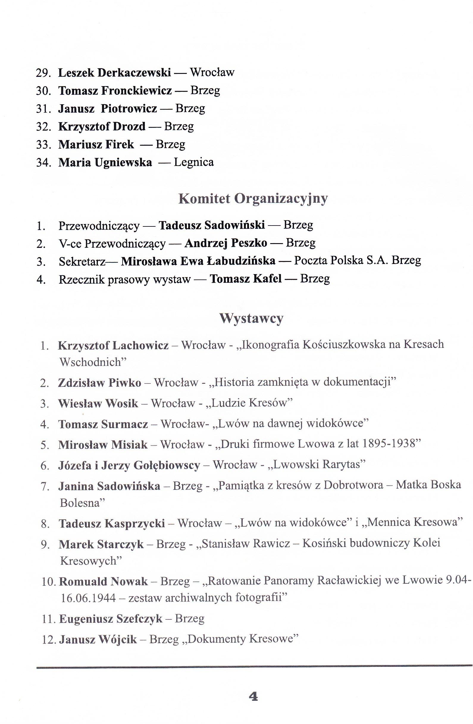 katalog-brzeg-2016-3