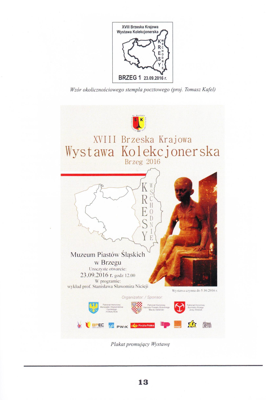 katalog-brzeg-2016-plakat