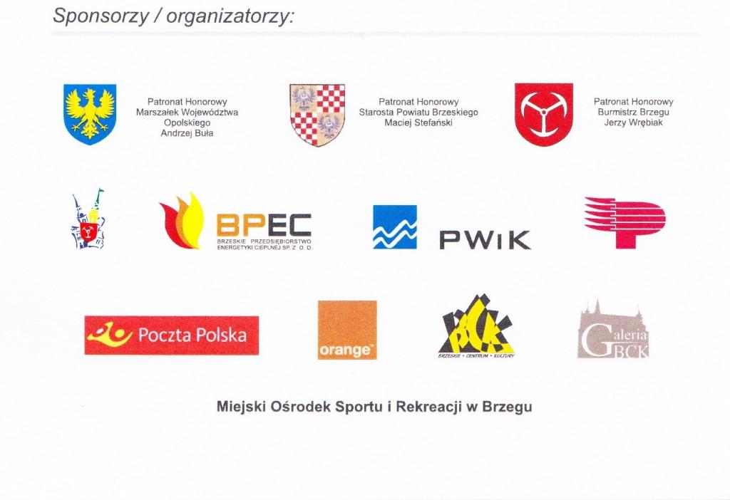 katalog-brzeg-2016-sponsorzy