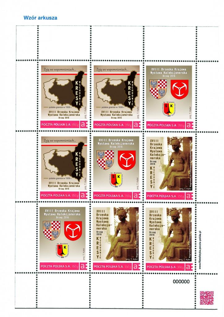 znaczki_arkusz_druk