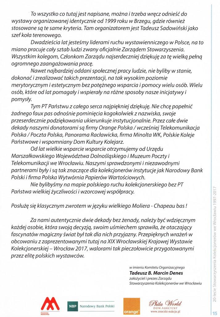 Katalog 2017-12