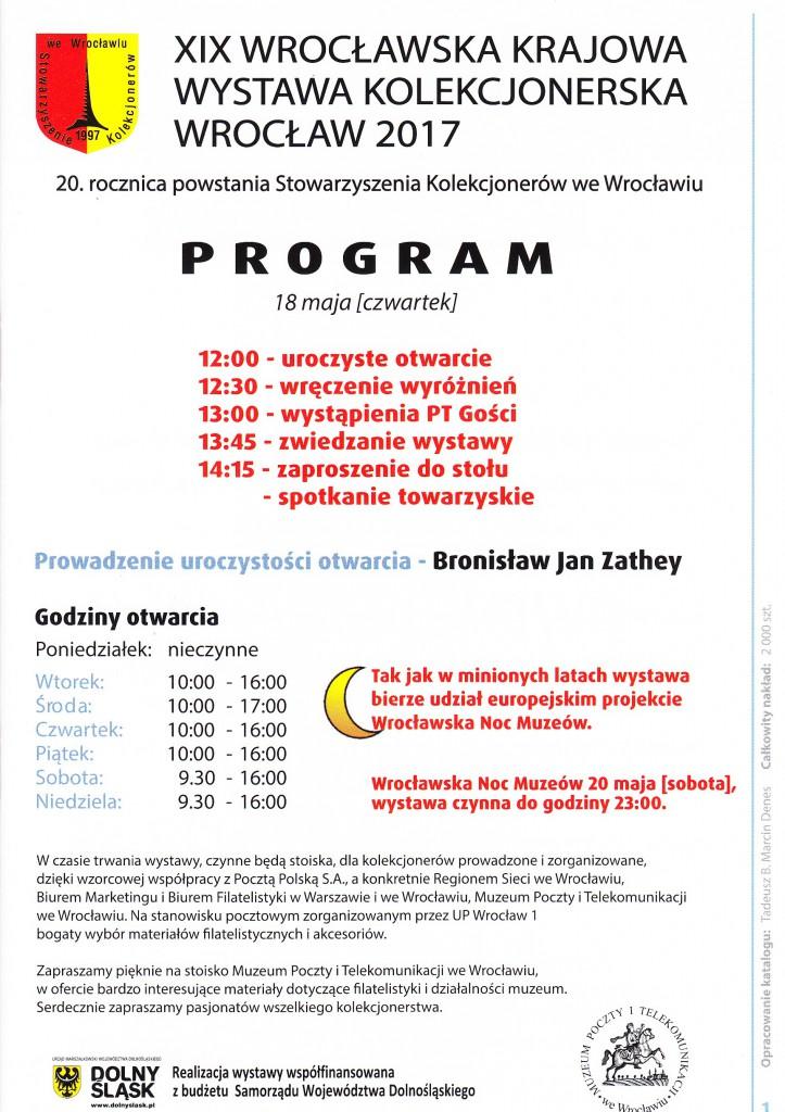 Katalog 2017-2