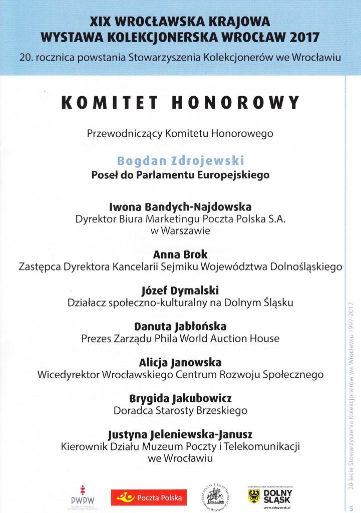 Katalog 2017-3