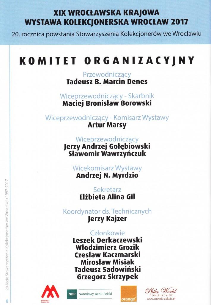 Katalog 2017-6