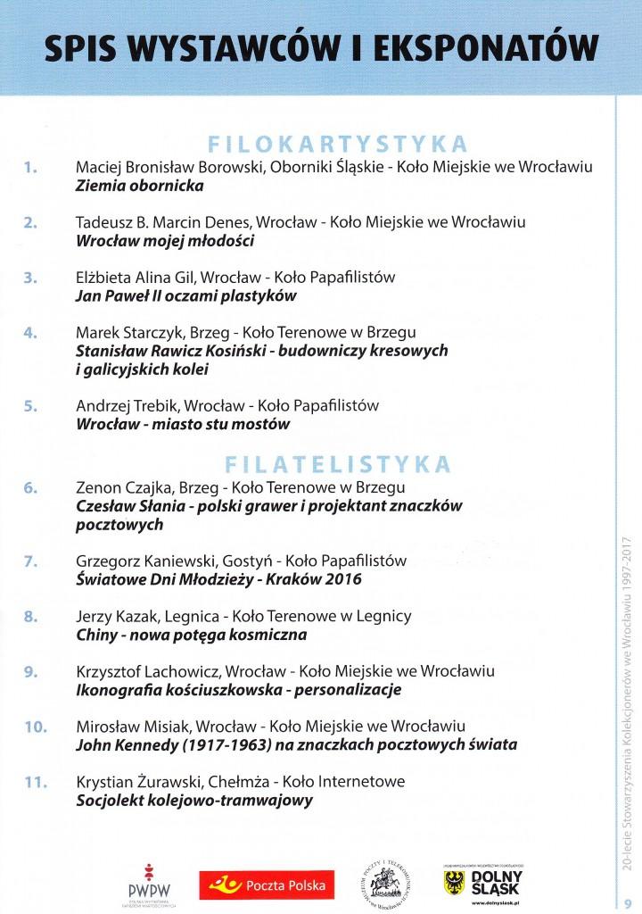 Katalog 2017-7