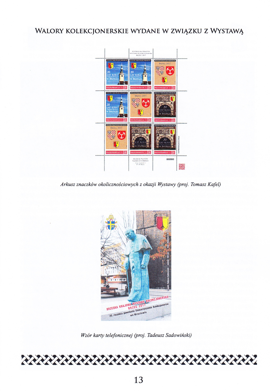 Katalog 2017 - 12