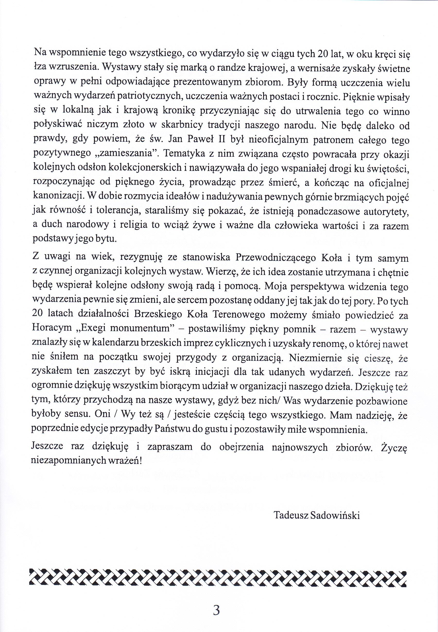 Katalog 2017 - 4