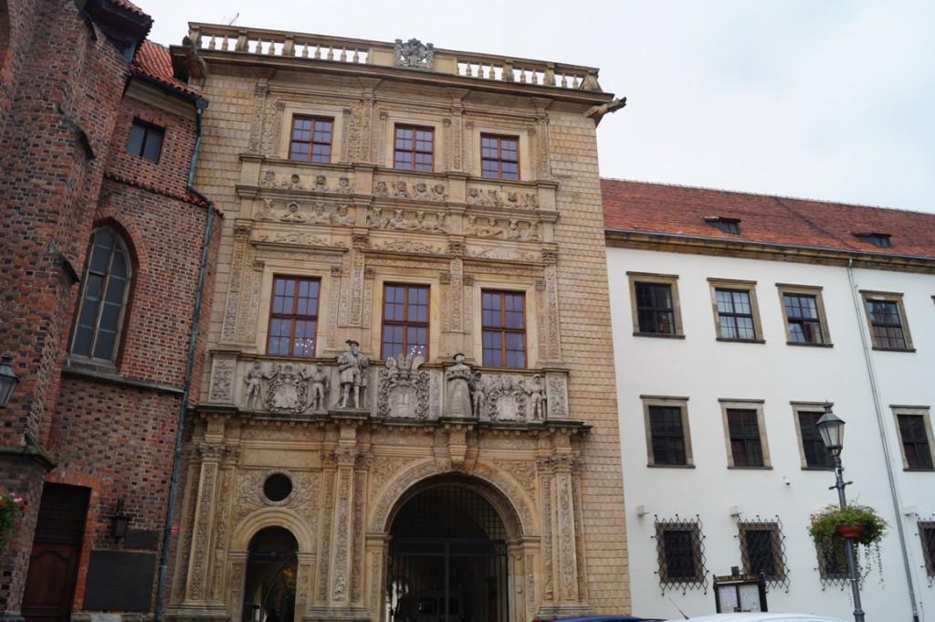 Muzeum Piastów Śląskich w Brzegu miejscem tegorocznej wystawy kolekcjonerskiej