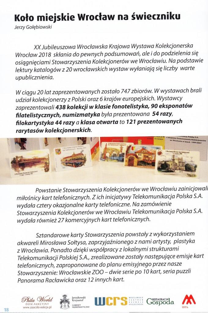 Katalog-2018 - 10