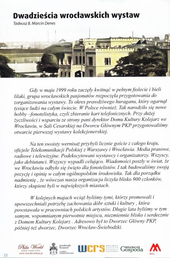 Katalog-2018 - 12
