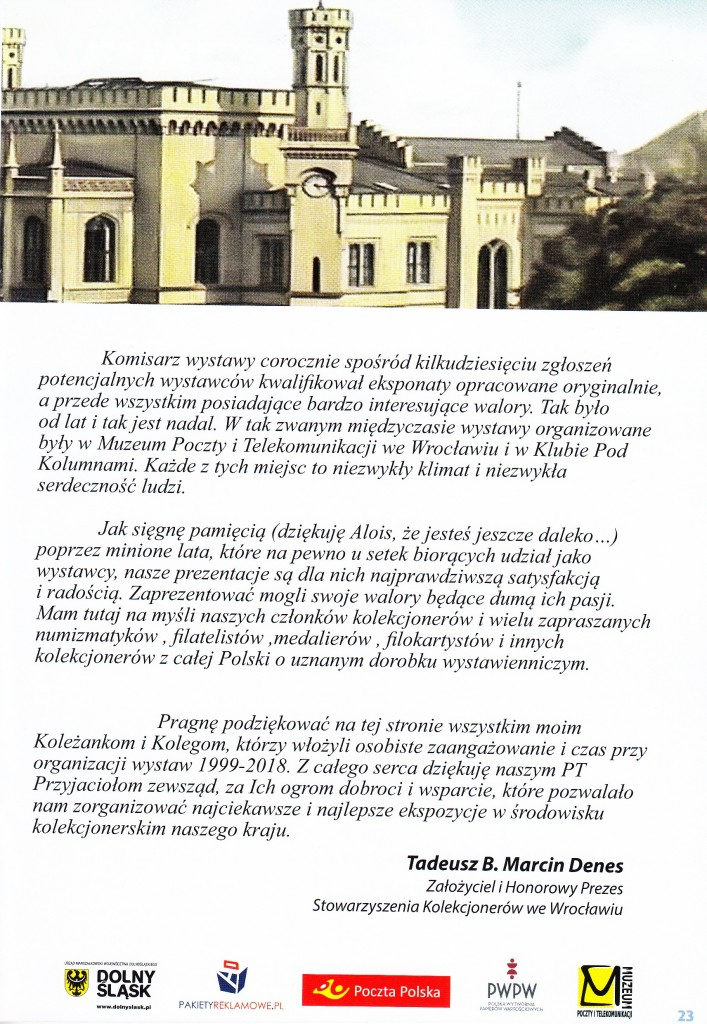 Katalog-2018 - 13