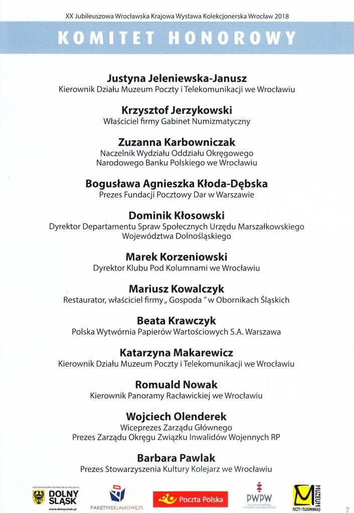 Katalog-2018 - 4